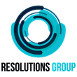 Resolutions Group Offers A New Exclusive Lawyer Referral Service to Fight Timeshare Fraud
