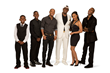 """Master P's Family Empire"" on REELZ Opens the Doors to the Music Mogul's Family Life"