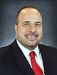 CEI Names Chris Villella Director of Account Management for Special...