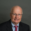 University of New England Announces Dental School Scholarship in Memory of Dean James B. Hanley