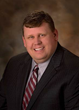 Inlanta Mortgage Expands Third-Party Origination Business – Grocholski Appointed TPO Manager
