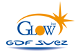 The Asian SBC Users' Group Announces GLOW Group – GDF Suez to be Host Utility at the 5th Annual Asian SBC Users' Group Conference
