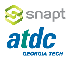 Snapt and ATDC
