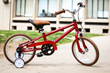 Kickstarter Success Story Priority Bicycles Expands Offering of...