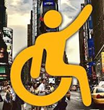 "Bussani Mobility Offers One-Day Event in Queens: ""Wheelchair Accessible Taxis 101: Everything Taxi Owners and Operators Need to Know"""