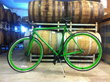 Funkworks Brewery Bike