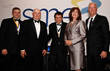 SME Names Yoram Koren its 2015 Honorary Member