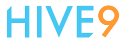 Hive9 - Marketing Planning and Performance Management Software