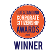Deltek Receives Outstanding Corporate Citizenship Award for Partnership with Year Up