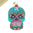 Christopher Radko Gallery 2015 Exclusive and Limited Edition Ornaments