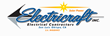 Electricraft  - San Luis Obispo Electrical Contractors and Solar Panel Installers - Celebrate 30 Years Serving the Central Coast