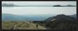 FCPX TranSlice Magnify Plugin from Pixel Film Studios.