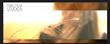 TranSlice Magnify from Pixel Film Studios.