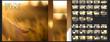 Pixel Film StudiosTranSlice Magnify Plugin.