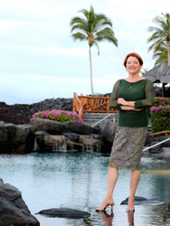 Hawaii real estate, Big Island Real Estate, Hawaii Homes, Hawaii Luxury, Big Island Condos, Hawaii Condos, Hawaii Luxury Residences, Kailua-Kona Real Estate, Kohala Coast, Mauna Lani, Mauna Kea, Hualalai, Kukio, Kolea, Waikoloa