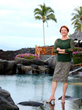 Hawaii Business Magazine Once Again Recognizes Rebecca Keliihoomalu, R(B), as One of the Top 100 Realtors of 2015 in Hawaii Real Estate Sales and Transactions