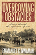 2015 ALA Conference to Feature 'Overcoming Obstacles'