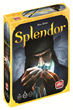 World-Renowned Board Game SPLENDOR to Invade the IOS, Android and Steam Platforms this Summer