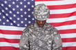 Tips To Apply For A Certificate Of Eligibility For A VA Home Loan