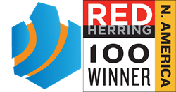 ComputeNext winner of Red Herring Top 100 Award