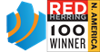 ComputeNext Selected as a Red Herring Top 100 North America Winner