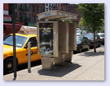 Renewable Edge Hits Milestone with 1000th Solar Installation to NYC Payphones.