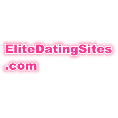Elite dating website