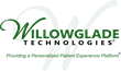 Willowglade Technologies Signs European Distribution Agreement with...