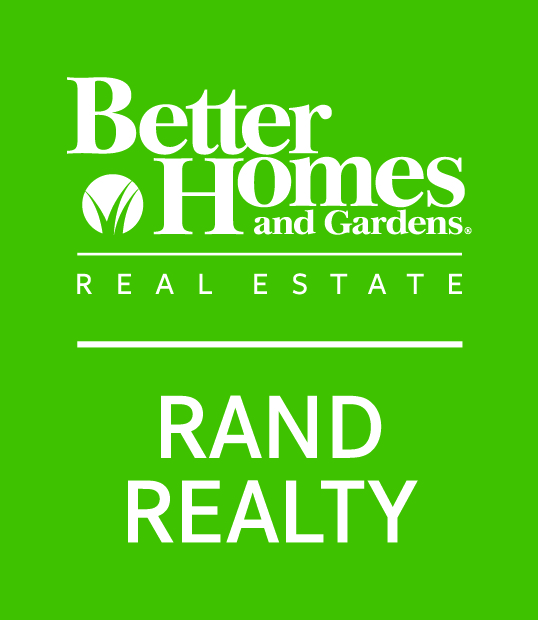 Better Homes And Gardens Rand Realty Ranks As One Of New