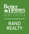 Better Homes and Gardens Rand Realty Ranks as One of New York's...