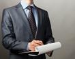 """Public Company Periodic Reporting Obligations""  - New Webinar Premiering July 24th"