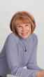 Author Brenda Michaels