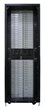 AIC to Demonstrate its Smart Rack for Data Centers at VMworld US