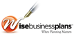 Wise Business Plans Selected as 'Best Business Plan Writing Service'