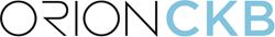 OrionCKB - www.orionckb.com