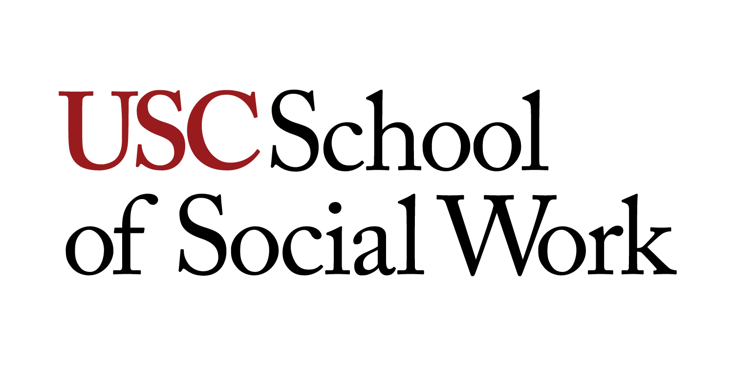 Social Work Quotes Sayings: Parents As Teachers, University Of Southern California