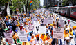 Sikh Parade june 7 2015