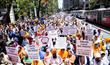 Sikh Parade june 7 2015