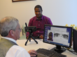 Terrebonne General Medical Center implements the RightPatient patient identification solution with iris biometrics to improve patient safety and medical data integrity.
