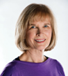 Susan Lord MD: Food as Medicine Can Relieve and Prevent Physician Burnout