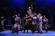 Theatre | Go Blue Ridge Travel