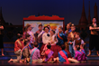 Theatre | Go Blue Ridge Travel