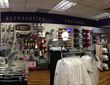 WorkHardDressRight Opens in New Haven; Medical/Culinary/Work Apparel Store at New Location