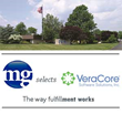 MG Advertising Strengthens Order Fulfillment Offering with VeraCore