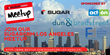FayeBSG Launches SugarCRM Los Angeles Meet Up
