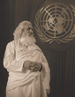 Yogiraj Gurunath Siddhanath Travels to Europe and the USA to Teach World Peace Yoga