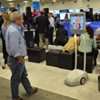 Event Presence Enables Worlds First Mobile Telepresence Trade Show at...