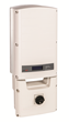 SolarEdge Inverter