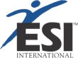 ESI International, a TwentyEighty, Inc. Company, Releases Its Global State of the PMO 2015