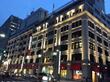Mitsukoshi Nihonbashi Departmentstore